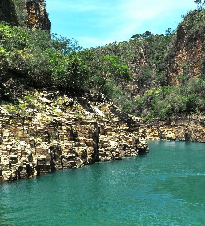 canyons de capitolio 4