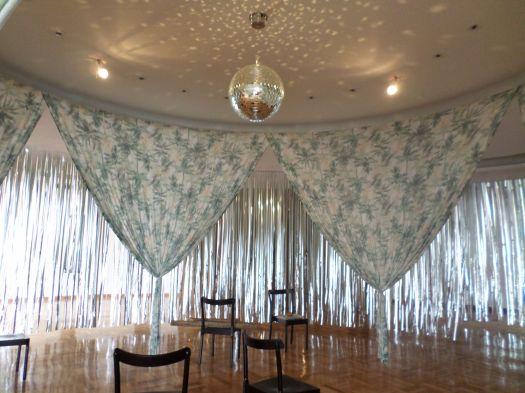 casa do baile1