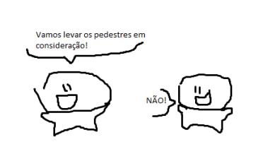 explicando brasilia para pedestres 2