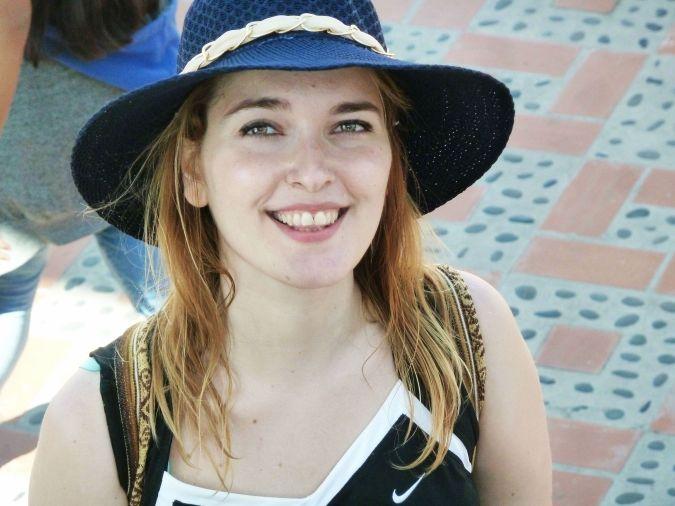 4 chapéus bons pra levar na viagem e os efeitos de cada um – 1 ... 18b2b7b4c7b