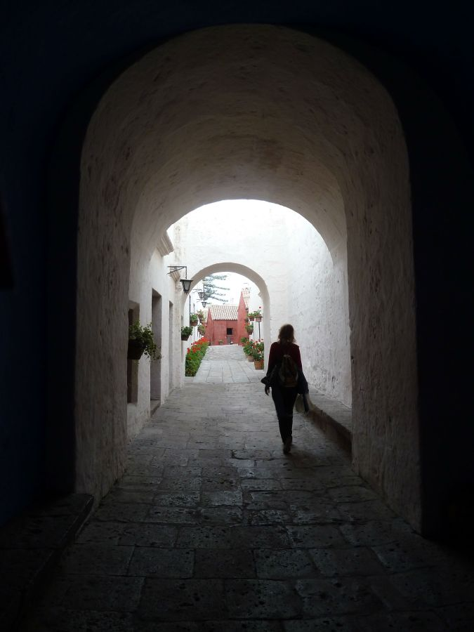 monasterio-de-santa-catalina-1