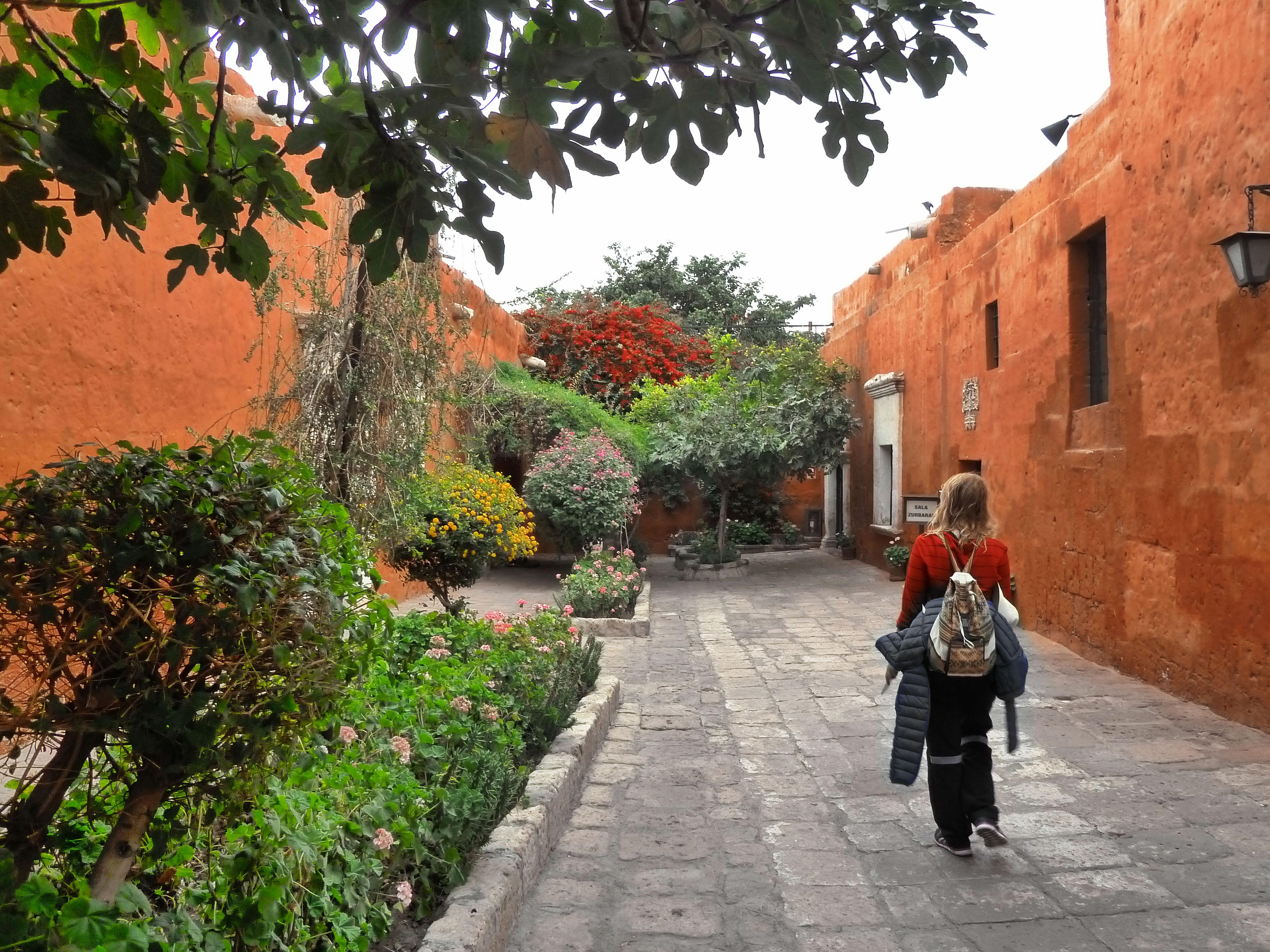 monasterio-de-santa-catalina-2