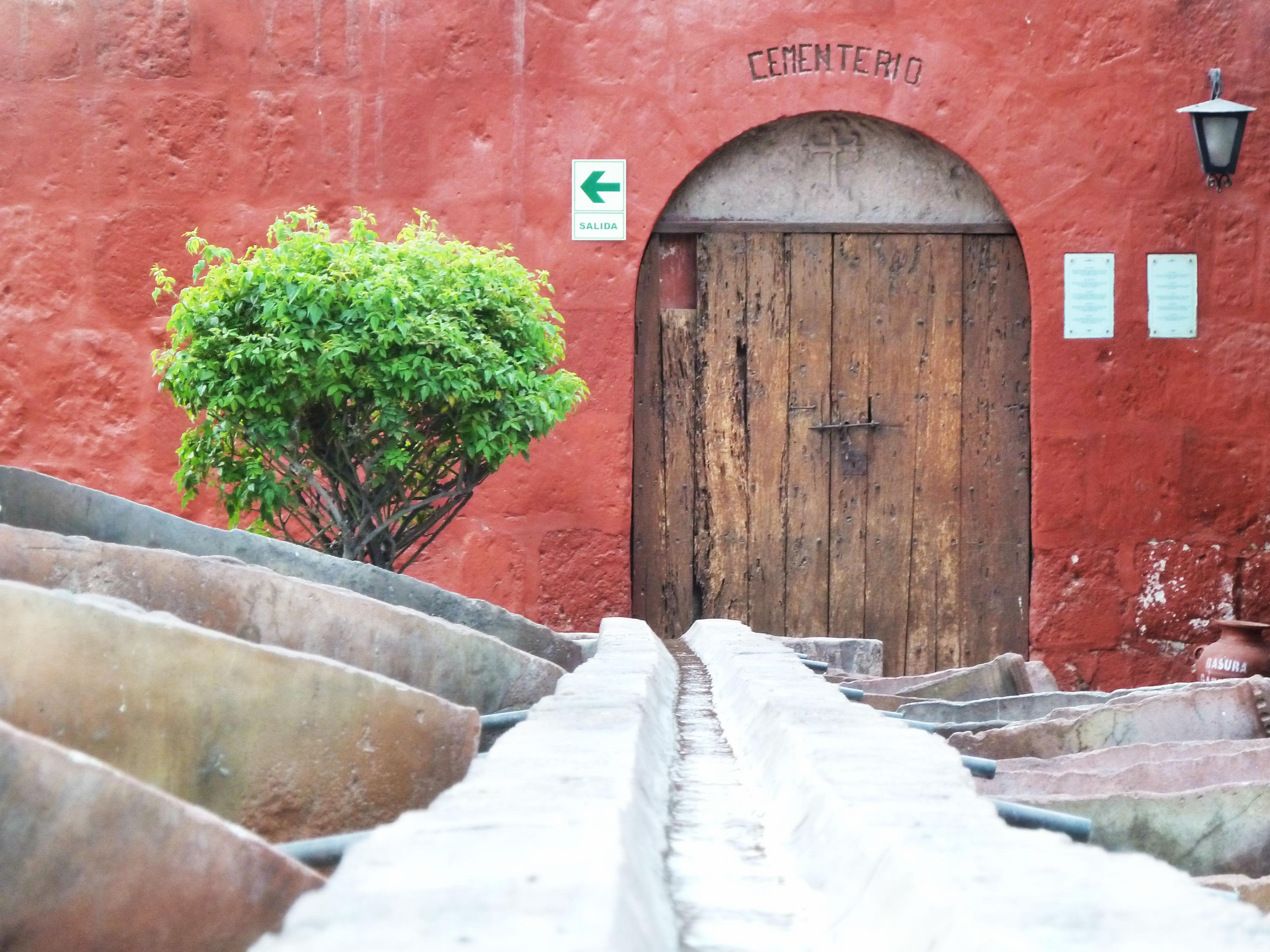 monasterio-de-santa-catalina-4