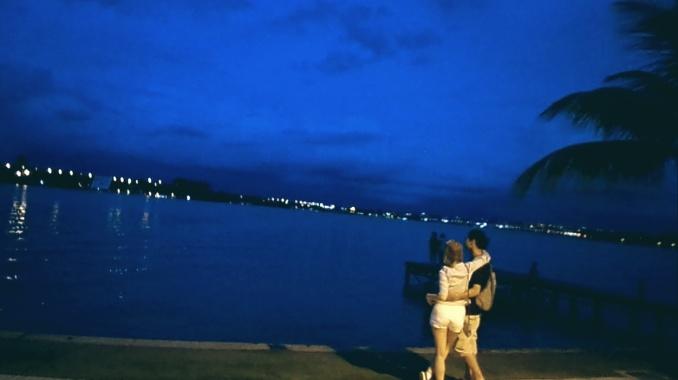 pontao do lago sul brasilia