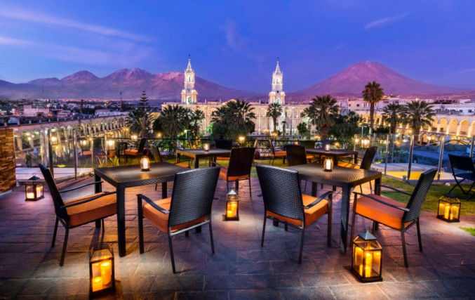 Terraza-Hotel-e1456772309662