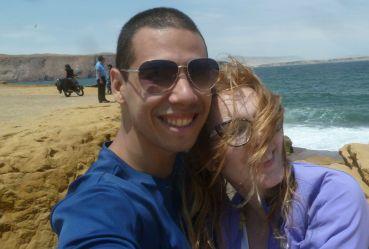 vento em paracas1
