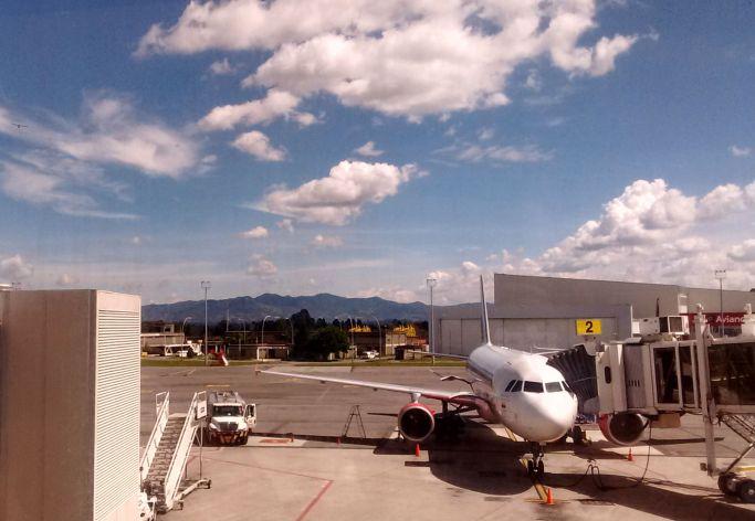 aeroporto-de-medellin-colombia
