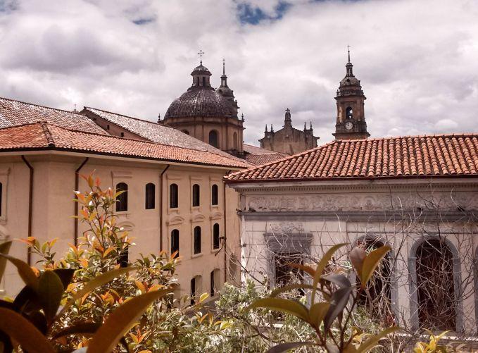 centro-historico-de-bogota2