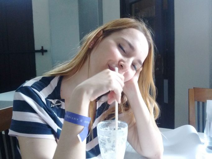 limonada-com-coco-no-cafe-botero-em-medellin-colombia