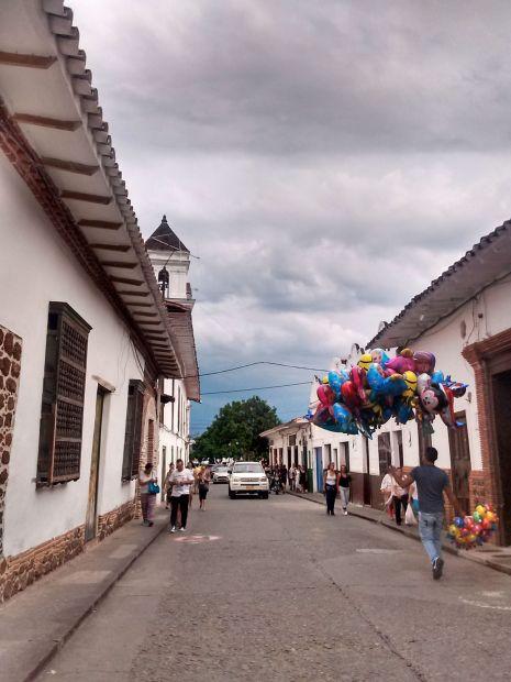 rua-de-santa-fe-de-antioquia-colombia