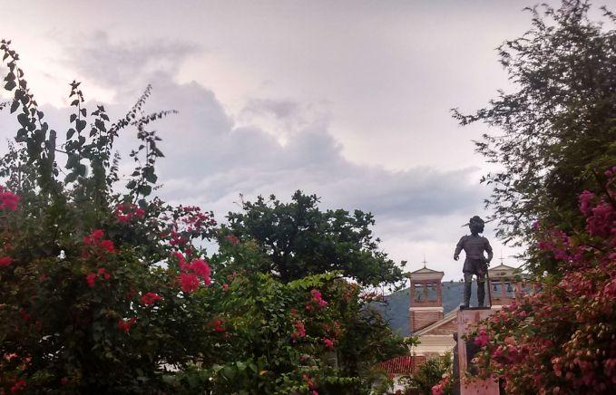 santa-fe-de-antioquia-colombia-nublada-e-ainda-assim-muito-quente