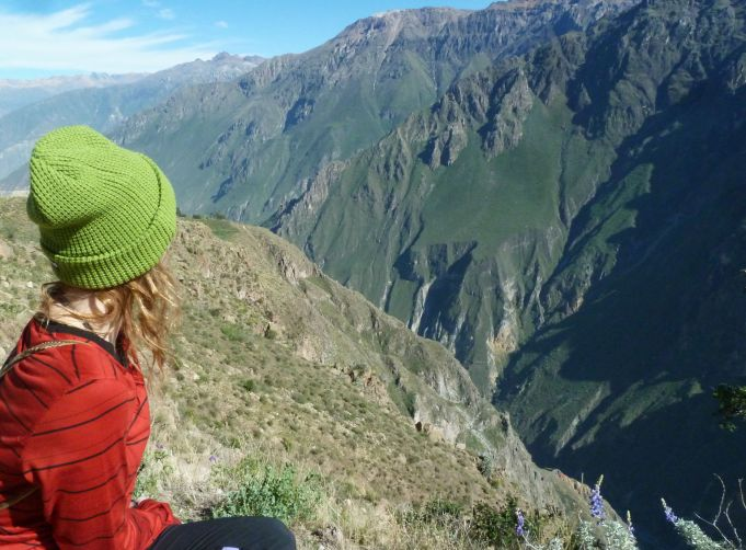 vale-do-colca-arequipa-canion-mais-profundo-do-mundo