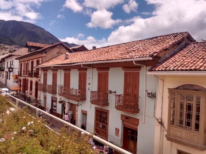 10 dicas da Colômbia (Bogotá, Medellín e etc!)