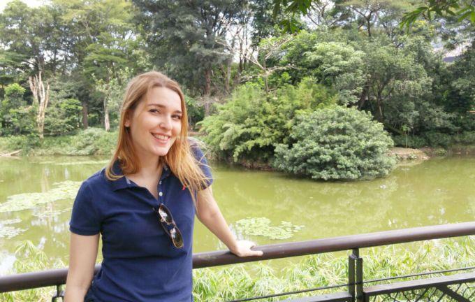 jardim-botanico-de-medellin-colombia