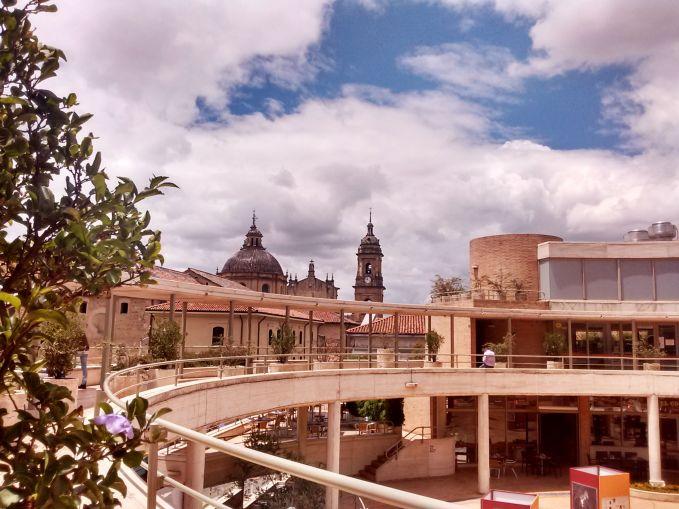 vista-de-la-candelaria-do-centro-cultural-gabriel-garcia-marquez