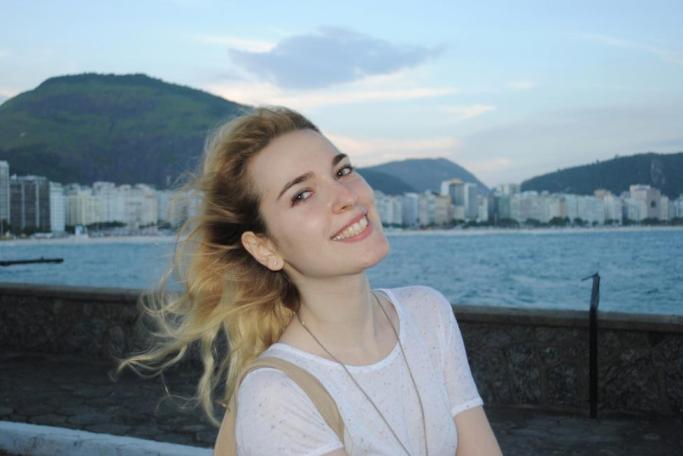 vista-do-forte-de-copacabana-1viagem2visoes