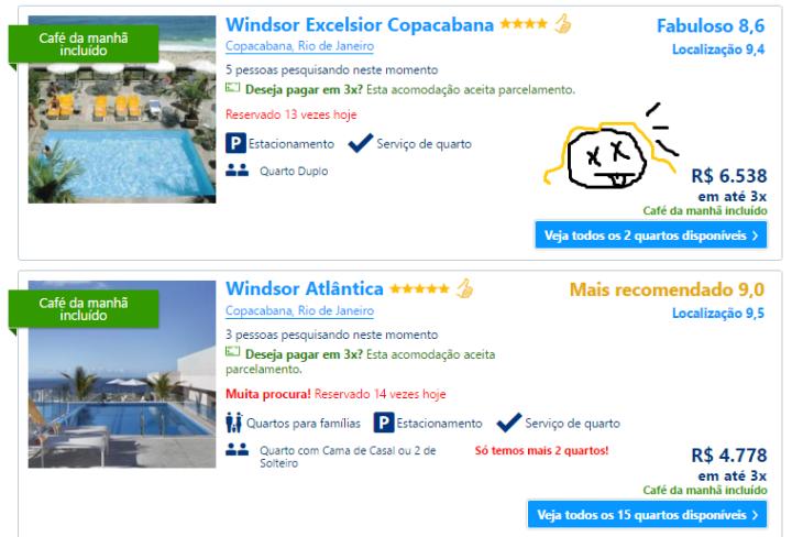 diaria-dos-hoteis-em-copacabana-no-reveillon