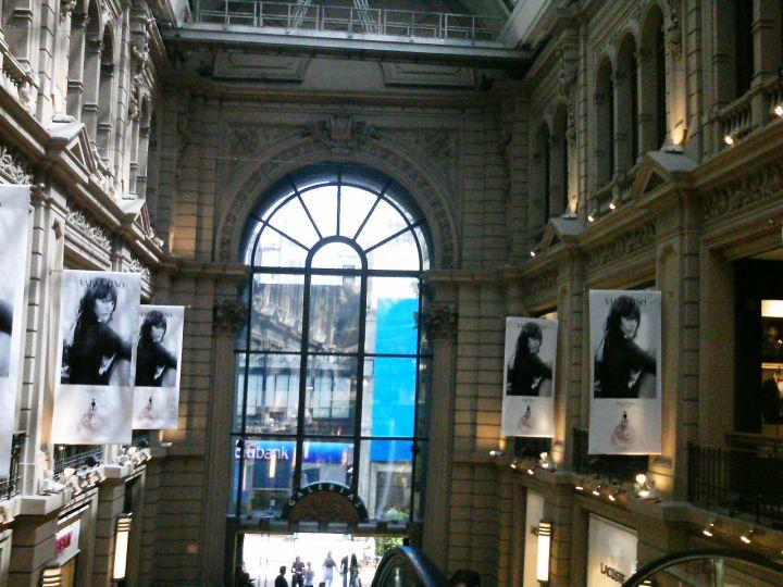 galerias-pacfico-argentina-buenos-aires