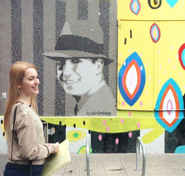 street-art-em-buenos-aires-carlos-gardel-no-bairro-abasto