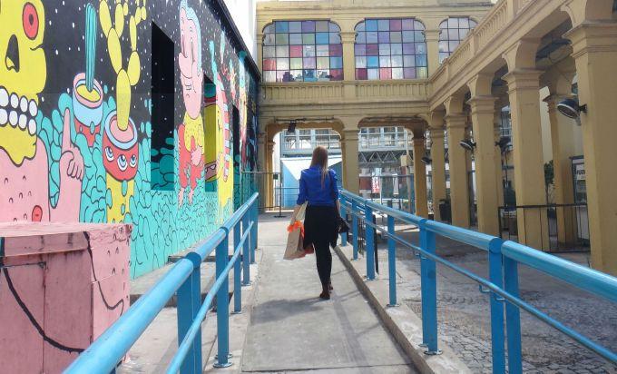 street-art-no-bairro-recoleta-buenos-aires