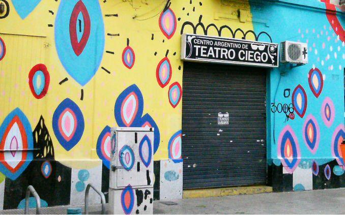 teatro-ciego