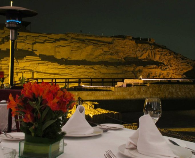 vista-do-restaurante-huaca-pucllana-o-que-fazer-em-lima-miraflores