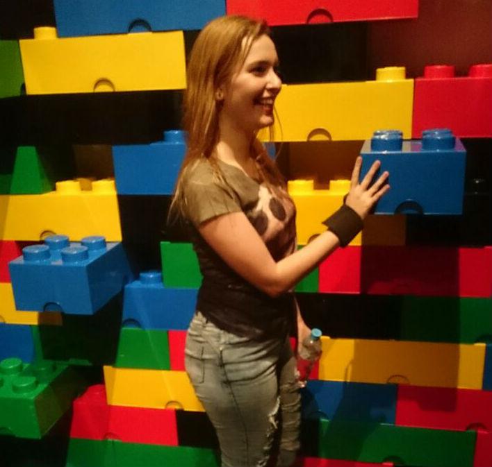 lego-gigante-na-exposicao-the-art-of-the-brick