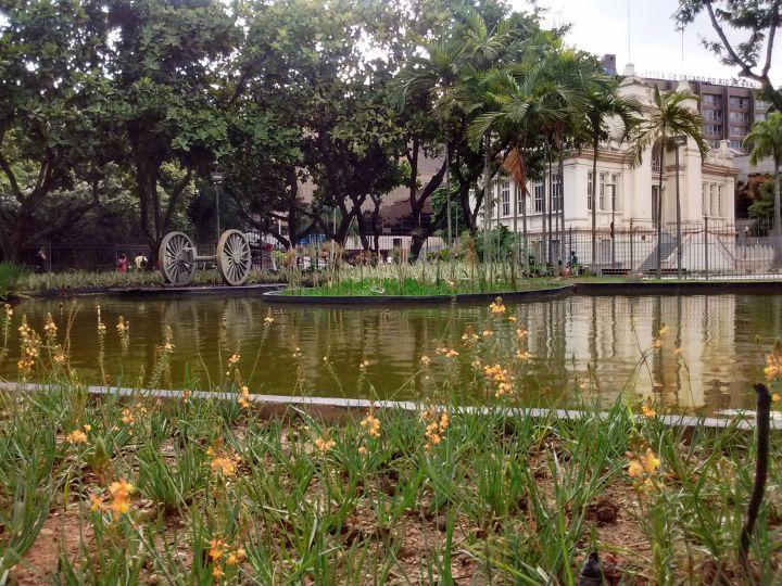 museu historico nacional rio de janeiro area externa.jpg