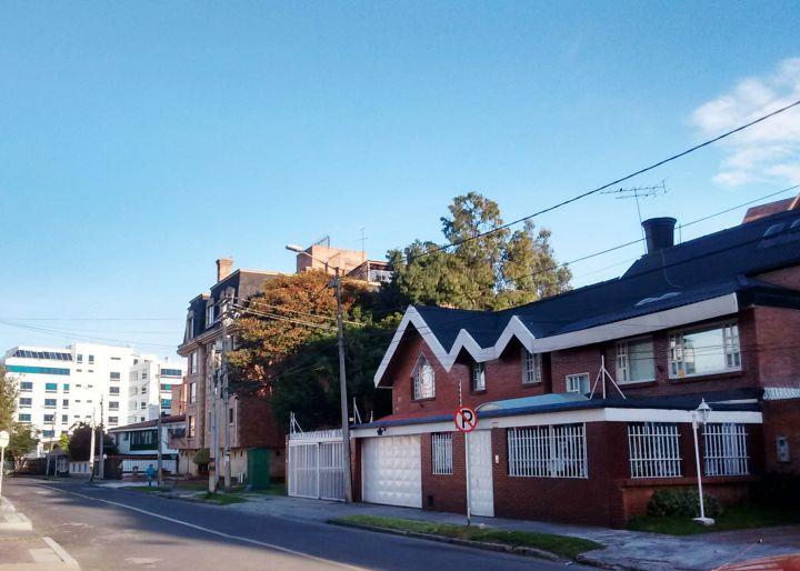 onde se hospedar em Bogota Usaquen.jpg