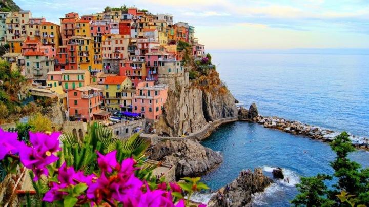 Italia O destino e a viagem de cada signo Touro.jpg