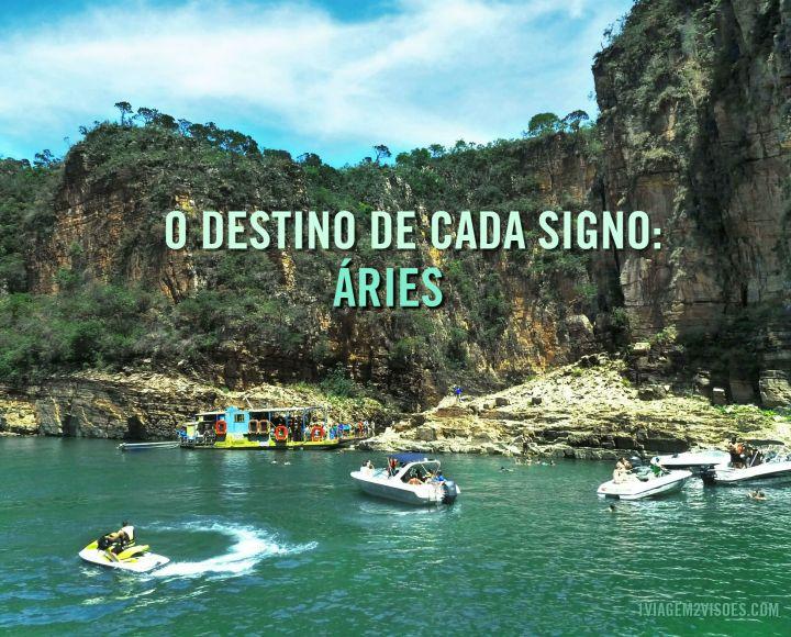 lago de furnas capitolio o destino de viagem de cada signo aries