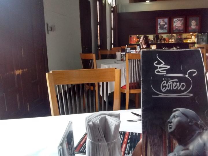 Café Botero onde comer em Medellín.jpg
