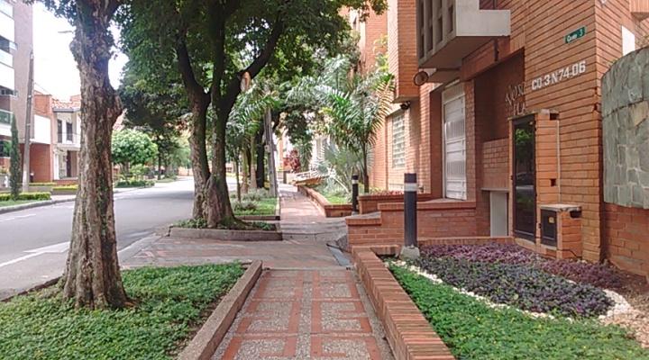 Onde se hospedar em Medellin Laureles melhores bairros.jpg