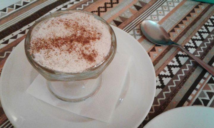 suspiro limeno inti huasi melhores restaurantes de comida peruana rio de janeiro