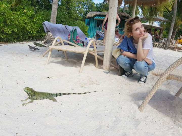 iguana beach renaissance island onde se hospedar em aruba.jpg
