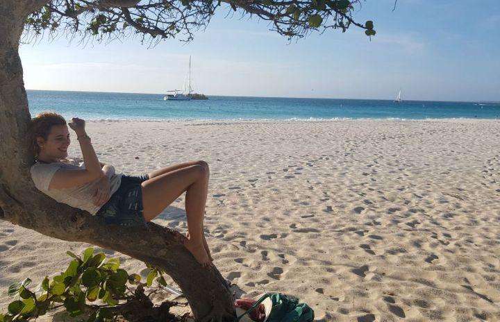 onde se hospedar em aruba eagle beach uma das praias mais bonitas de aruba.jpg