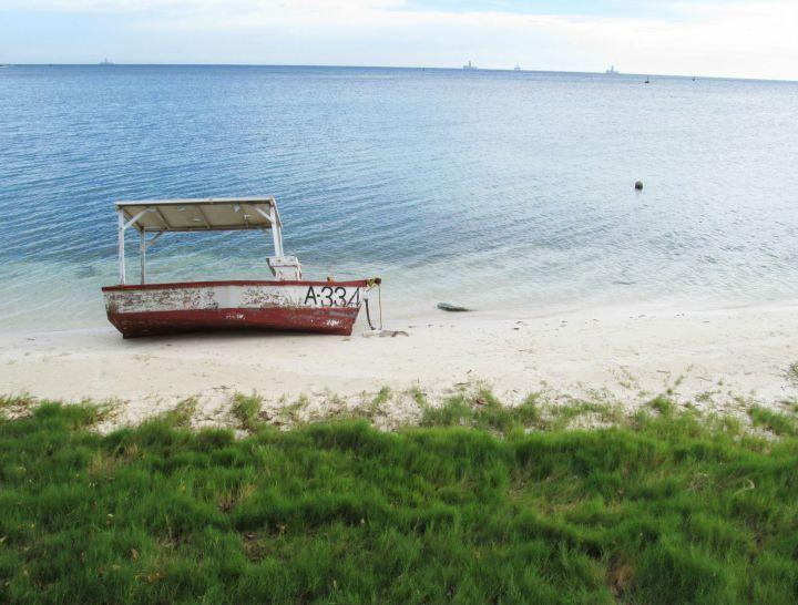 onde se hospedar em aruba oranjestad praias mais bonitas de aruba oranjestad nikki beach.jpg
