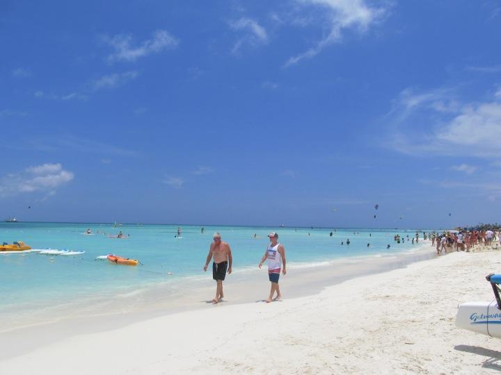 palm beach dicas de como economizar em aruba.JPG