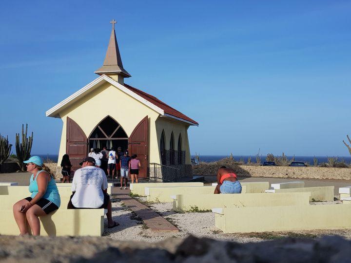 alto vista chapel aruba igreja o que ver alem de praia.jpg