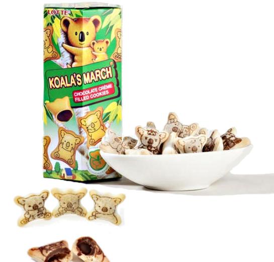 biscoito de koala são paulo.png