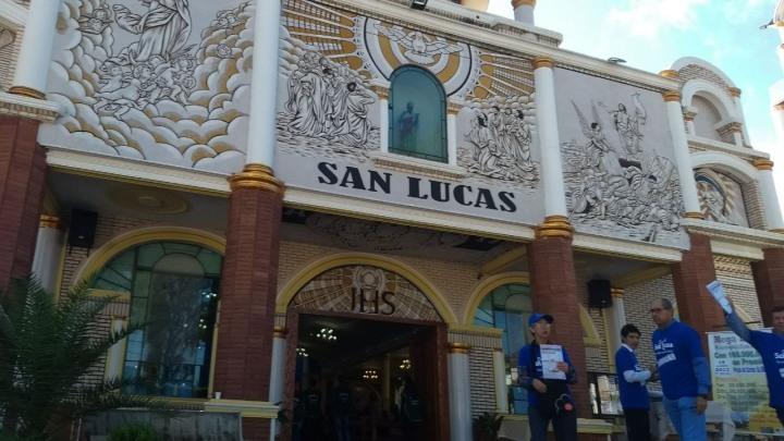 Igreja San Lucas Ciudad del Este o que fazer.jpg