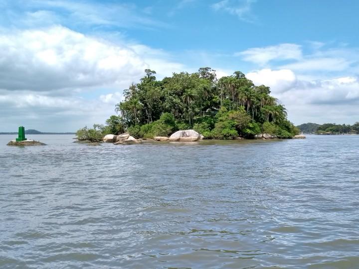 ilhas joinville como é o passeio barco principe.jpg