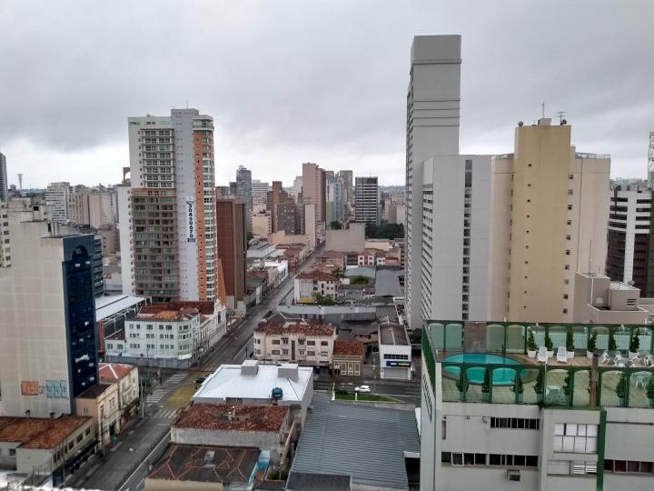 o que fazer em Curitiba no carnaval.jpg