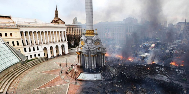 entendendo o conflito na ucrania o que esta acontecendo no pais agora.jpg