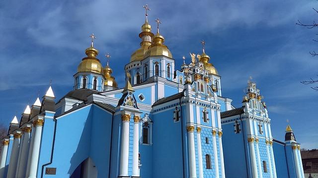 entendendo qual a situacao atual da ucrania e a possibilidade de viagens.jpg