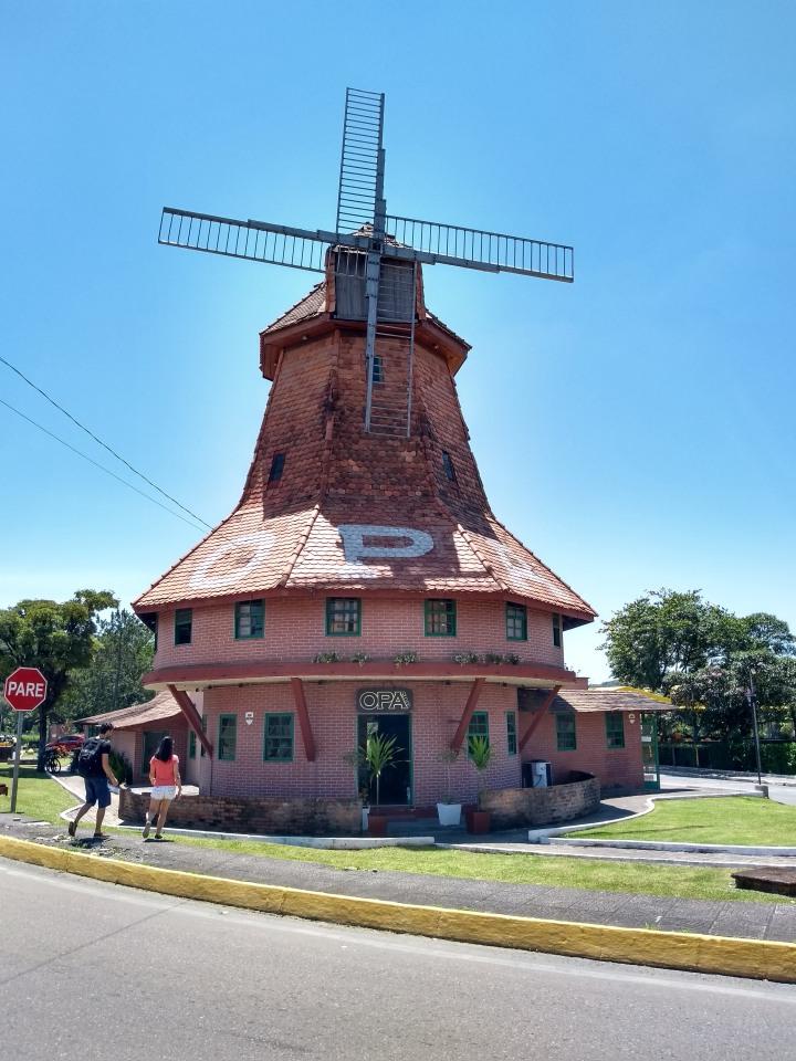 melhores passeios e pontos turisticos em joinville.jpg