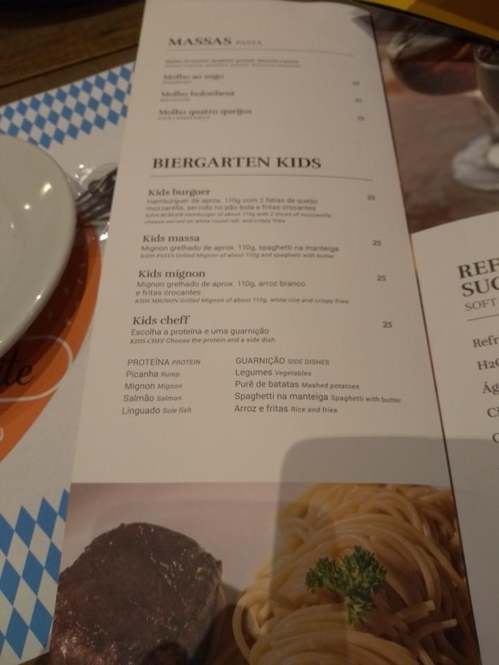 menu kids do biergaten onde comer em joinville e o que fazer na cidade.jpg