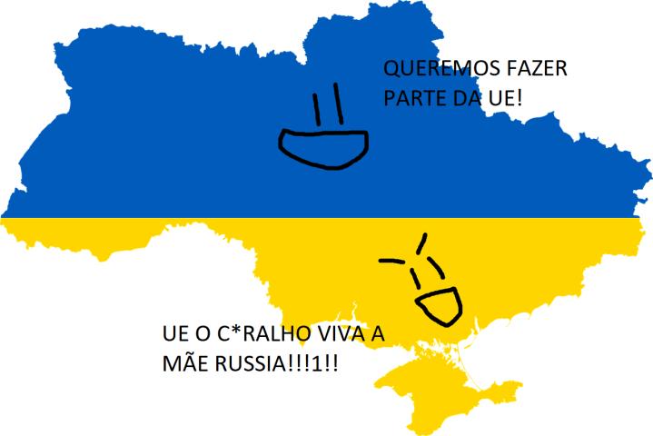 posso viajar para ucrania no momento.png