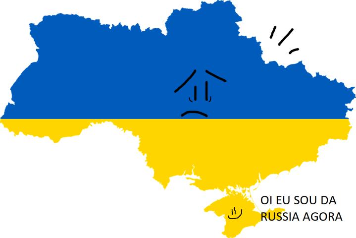 posso viajar para ucrania ou ta perigoso.png