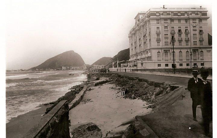copacabana palace 1922 ressaca o que fazer em copacabana.jpg